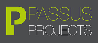 passus-project-logo-met-achtergrond
