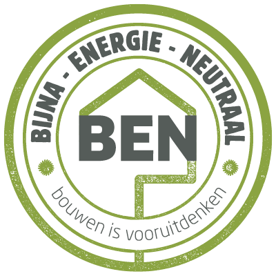 passus-projects-ben-logo
