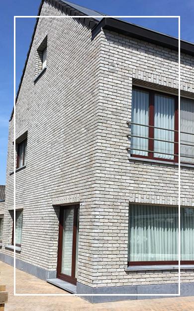passus-projects-diensten-steenstrippen